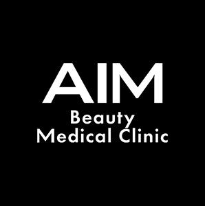 MEDICAL4MEN(メディカルフォーメン) | 男性にも美容の選択肢を。